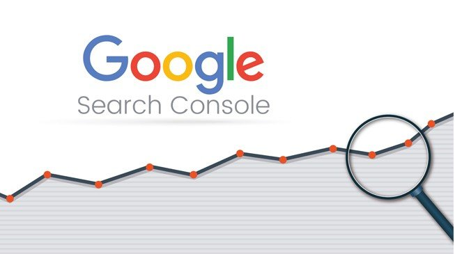 Google Search Console How Works