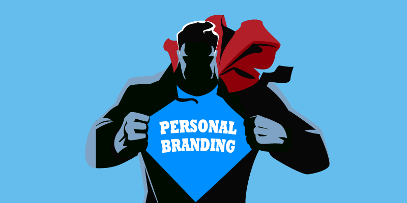 Personal Brand What is it how to build it and enhance it