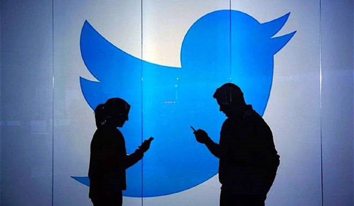 Twitter Ads Campaigns