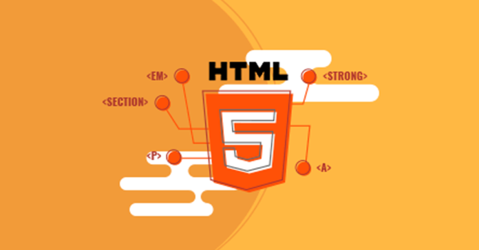 html What is it