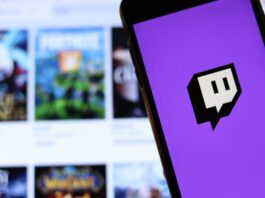 Ads on Twitch and your future