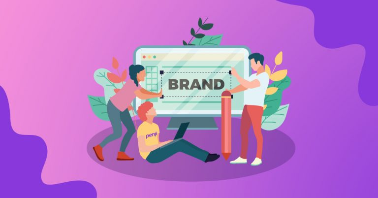 Brand Storytelling Examples More