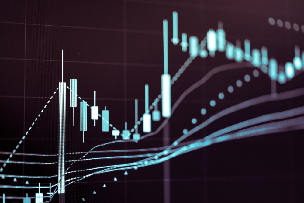 Characterizes the Spread in Forex