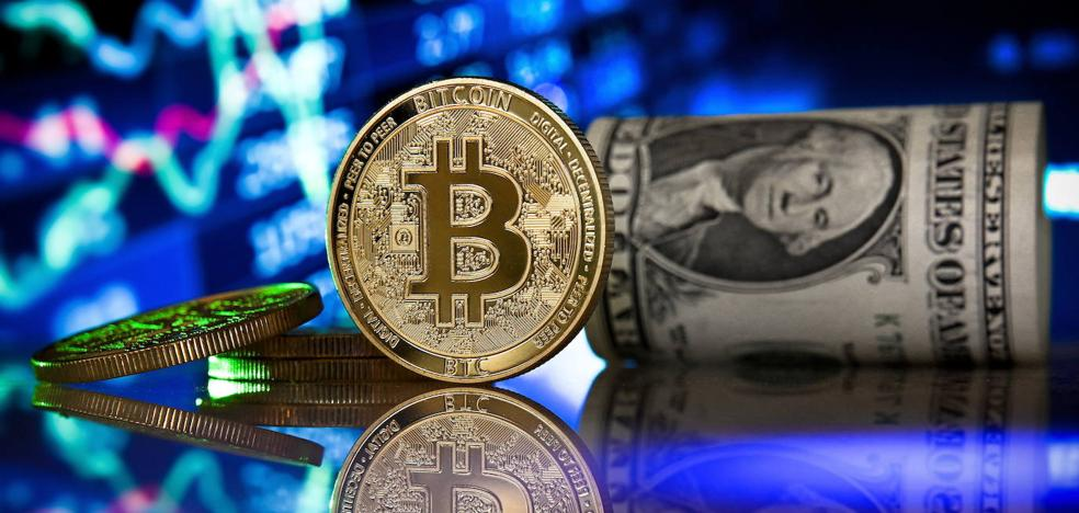 Cryptocurrencies Bitcoin What to Know