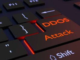 DDOS Attack What is it