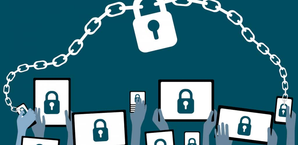 Digital Privacy Important and What is it