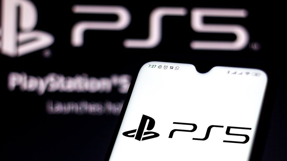 Games to Play in Playstation 5