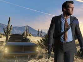 Grand Theft Auto V Five Cheats and Hacks You Need To Try
