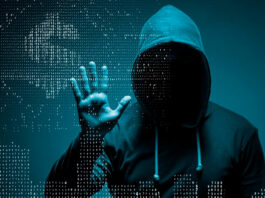 Hacker what it is what it does and how it can attack