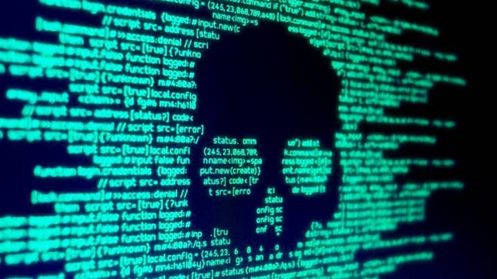 Top 10 Most Famous Hackers in the World