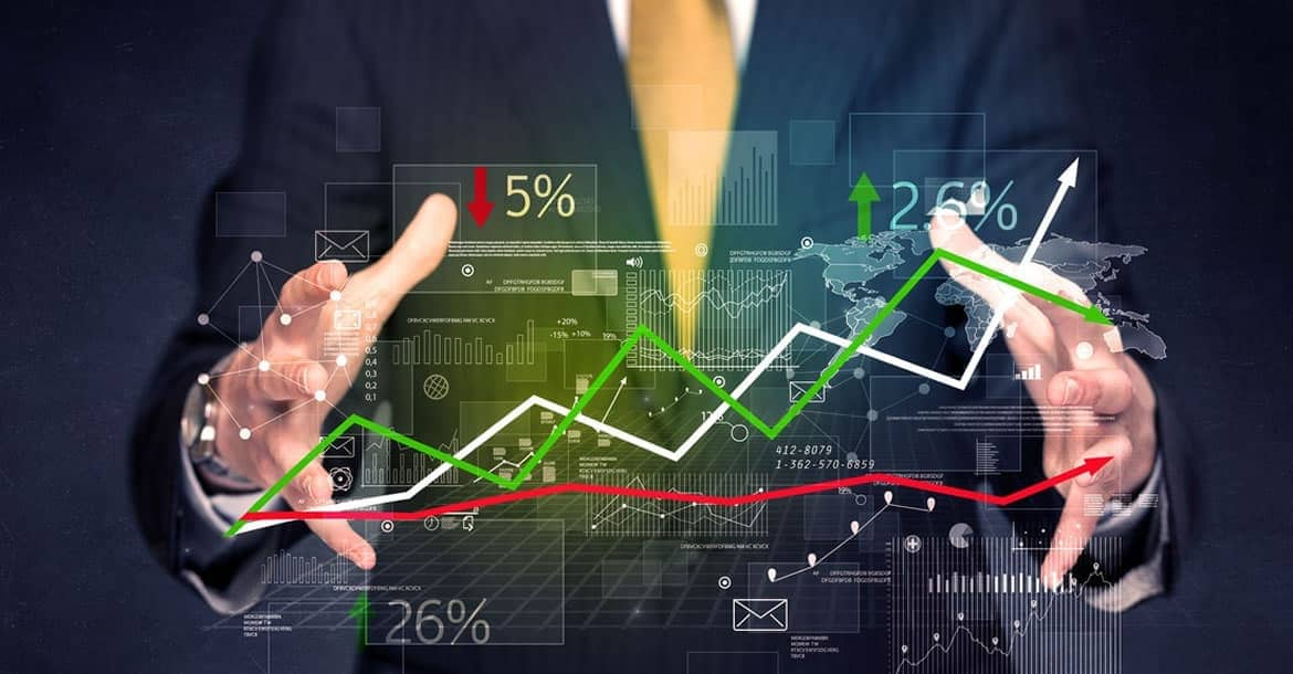 What is Forex and How FX Trading Works