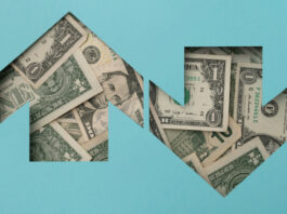 angel investor and how does it help startups