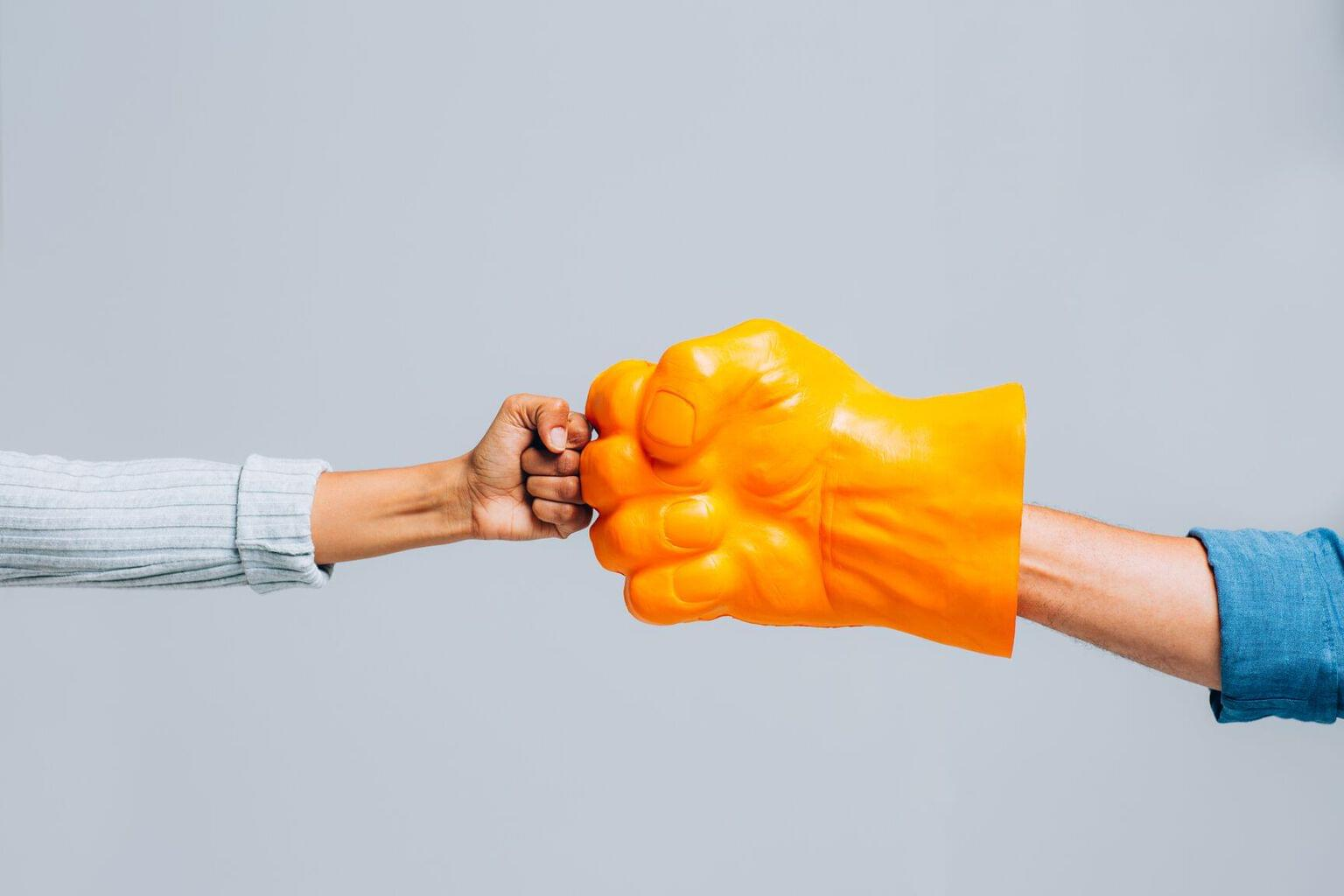 tips to close more B2B sales