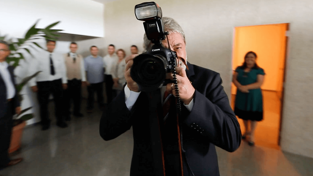 Political photography How to choose the best photographer for your campaign