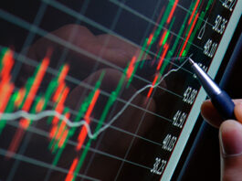 Psychotrading What is it Trading