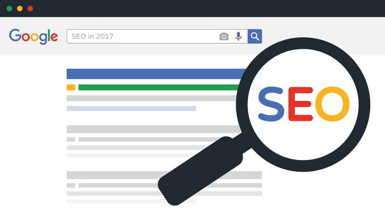 SEO Mistakes You Can See in Websites
