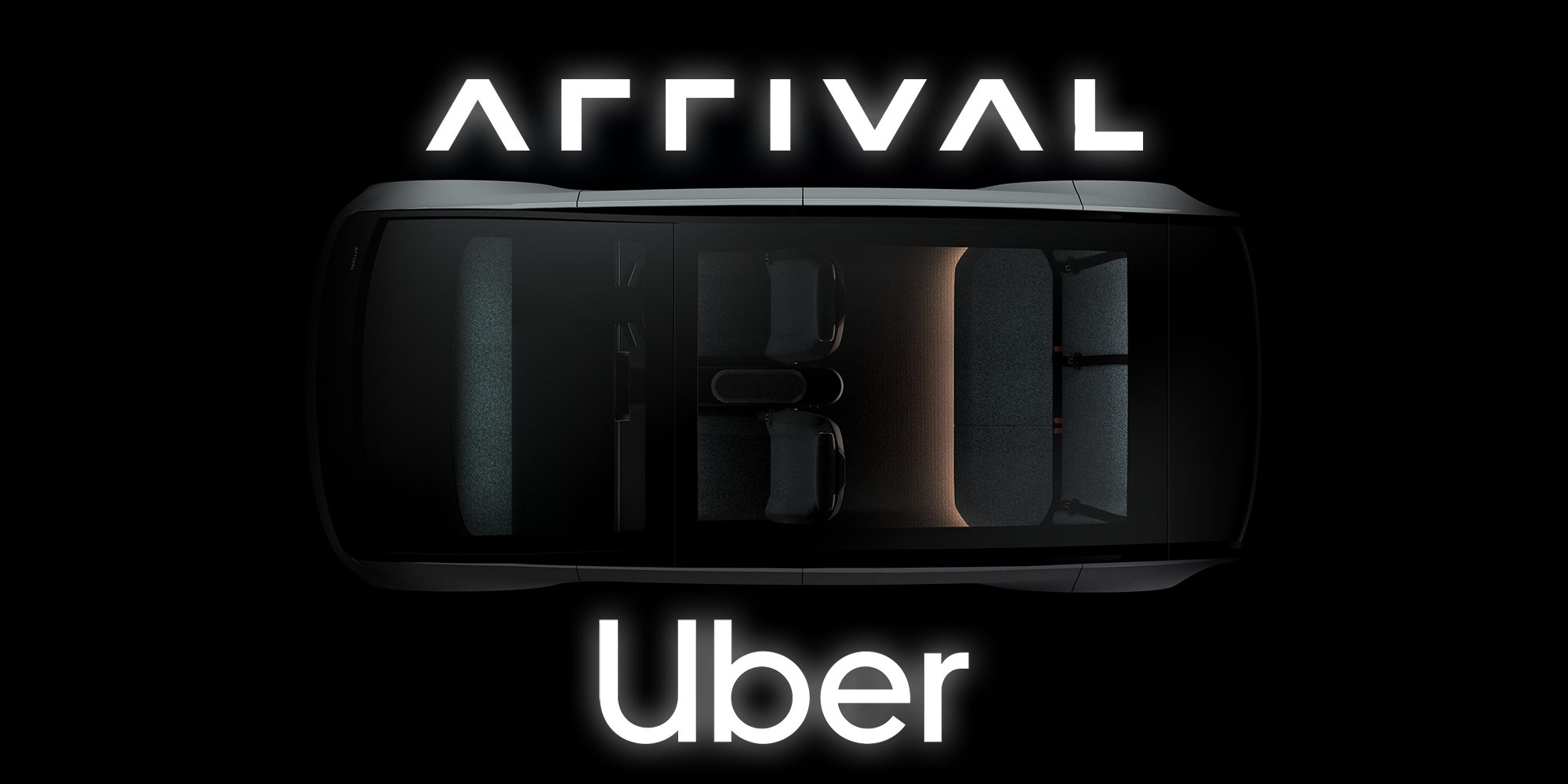 Arrival-Car-Uber-Electric-Vehicle