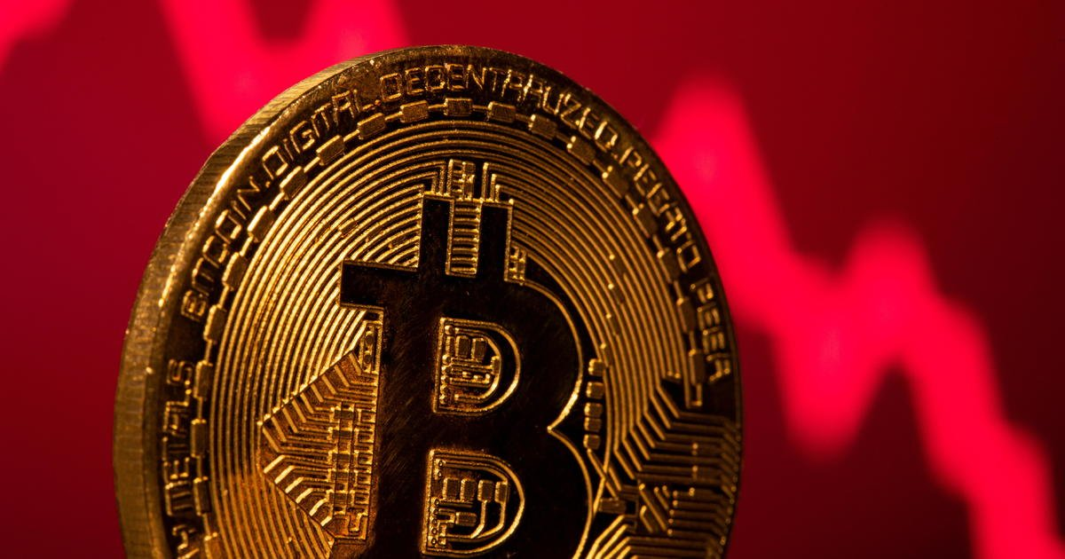 Bitcoin Miners Accelerate Migration and Leave China
