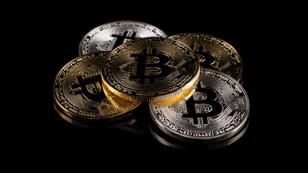 Bitcoin helps the FBI to clear up an assassination