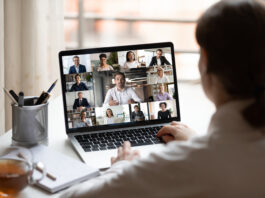 E-learning Educational Why Important