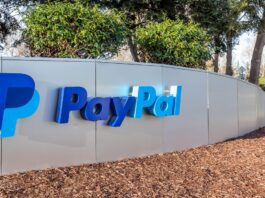 PayPal will allow its users to transfe