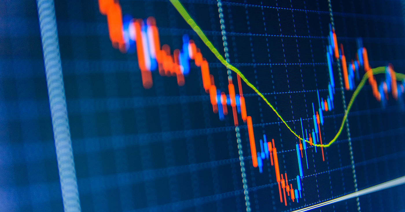Volatile markets on the lookout for US inflation