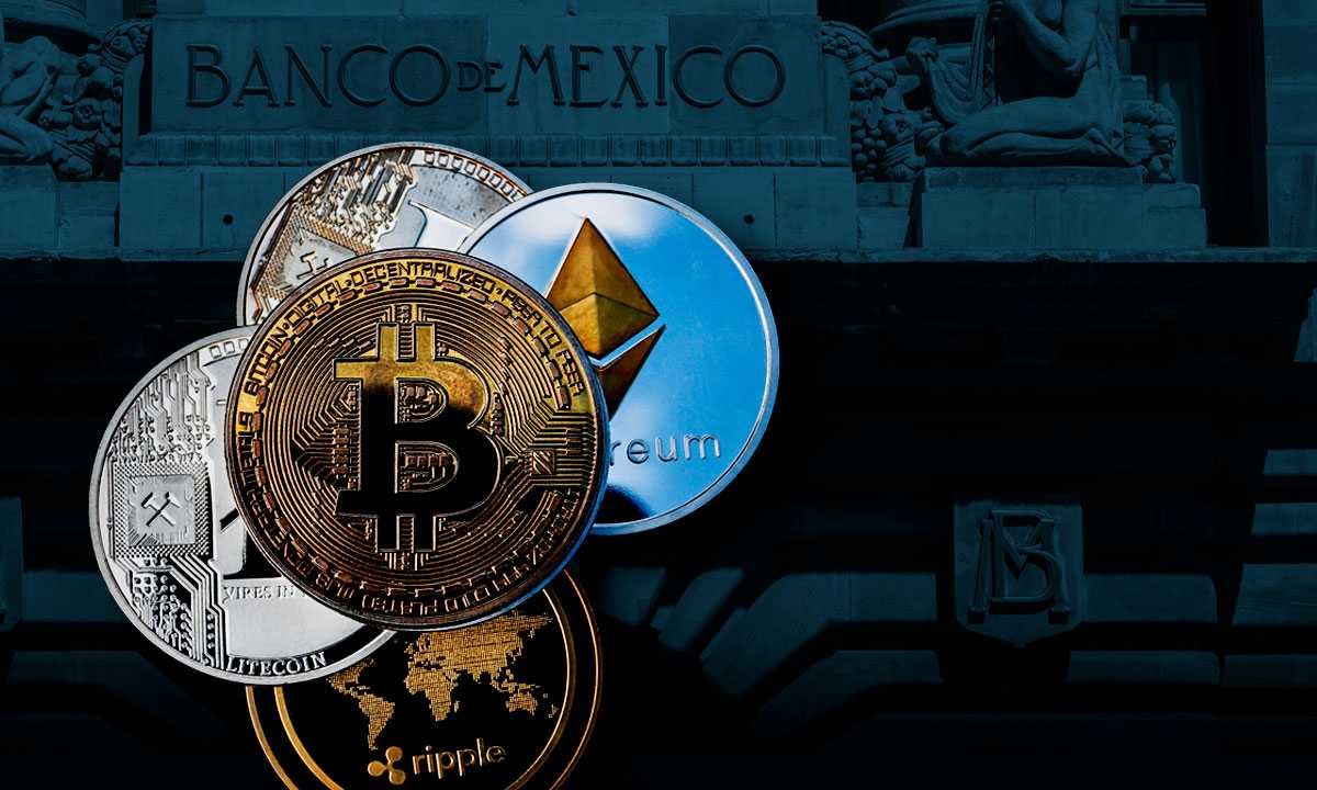 banks finalize systems to trade cryptocurrencies