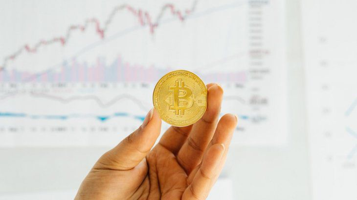 causes of the collapse of Bitcoin Cryptocurrencies