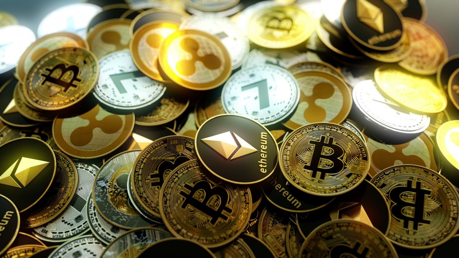 cryptocurrencies will cause the next financial crisis22