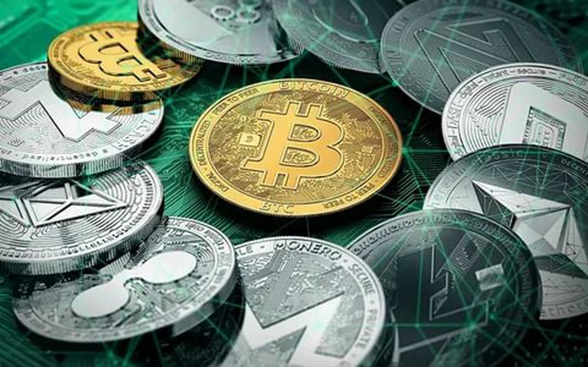 Bitcoin gains strength but uncertainty crypto market