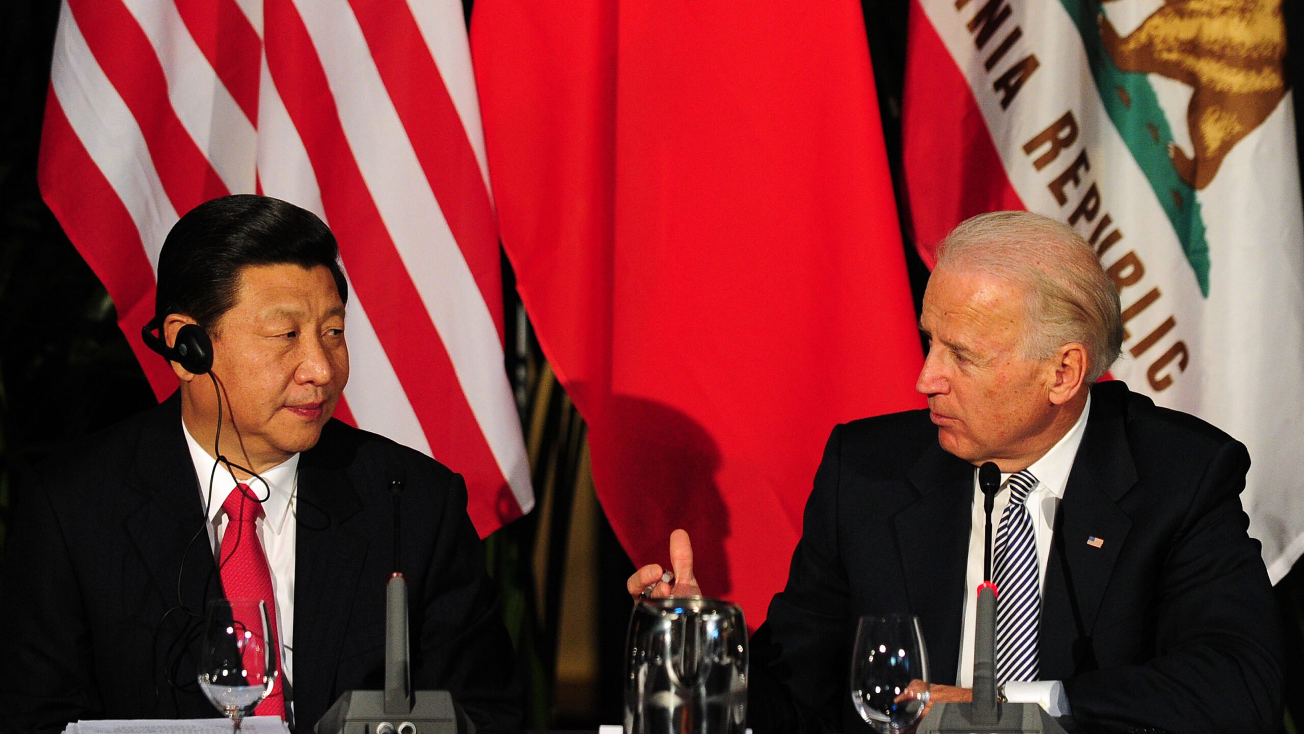China Cyber potential Behind US