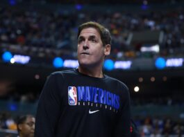 Mark Cuban expands his investment altcoins