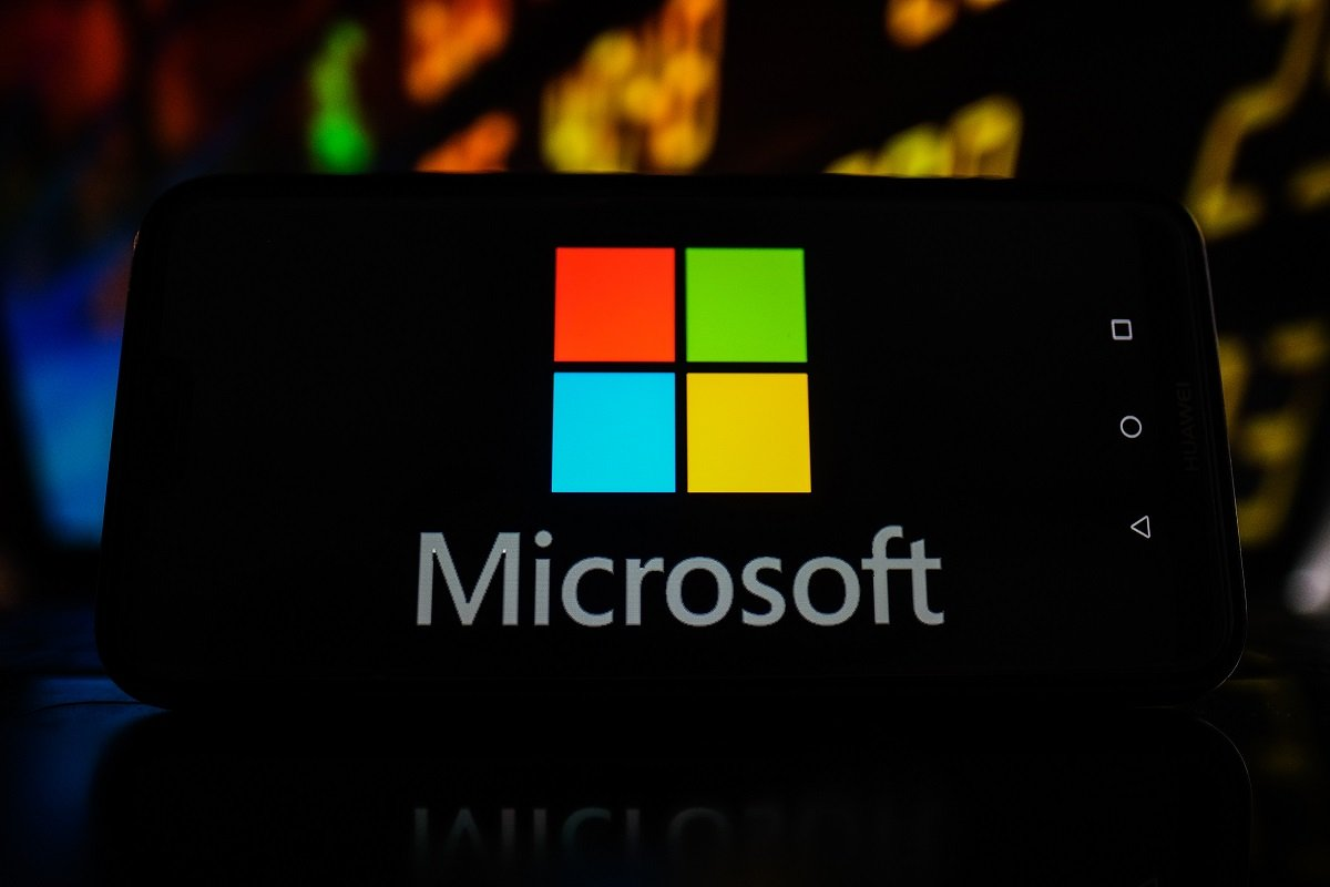 Microsoft will introduce the new version of Windows