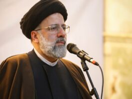 Raisi the radical leader who will become president of Iran