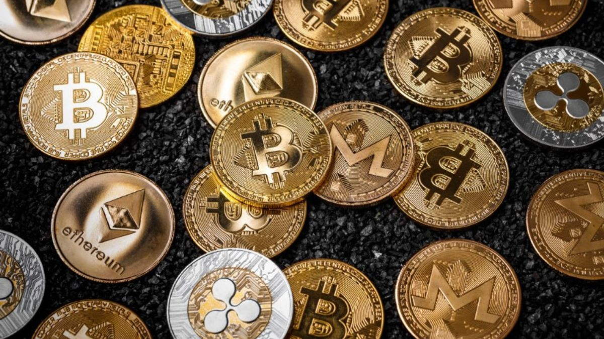 what we can expect from the crypto market