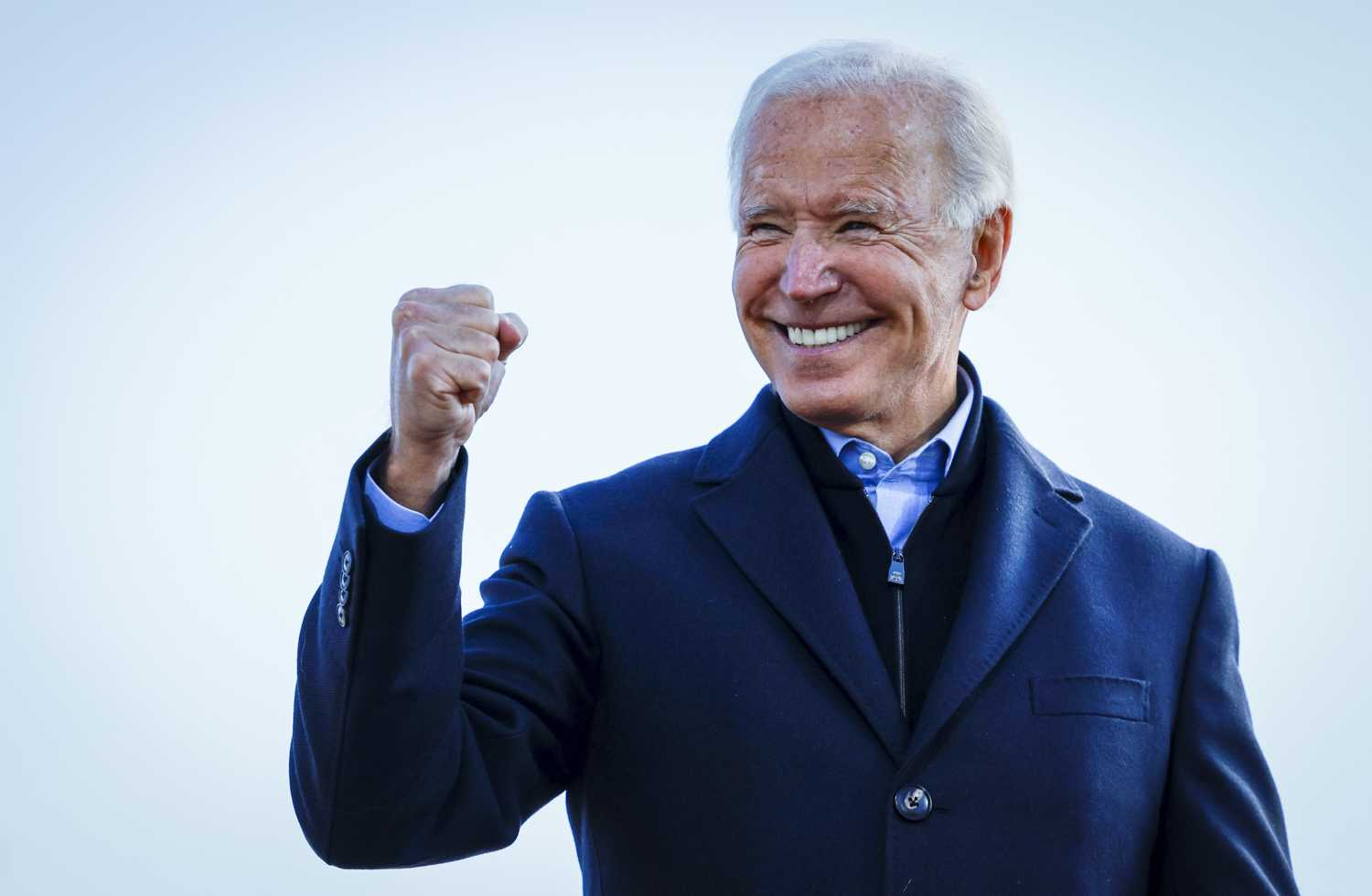Biden corners big tech companies with his decree to boost competition