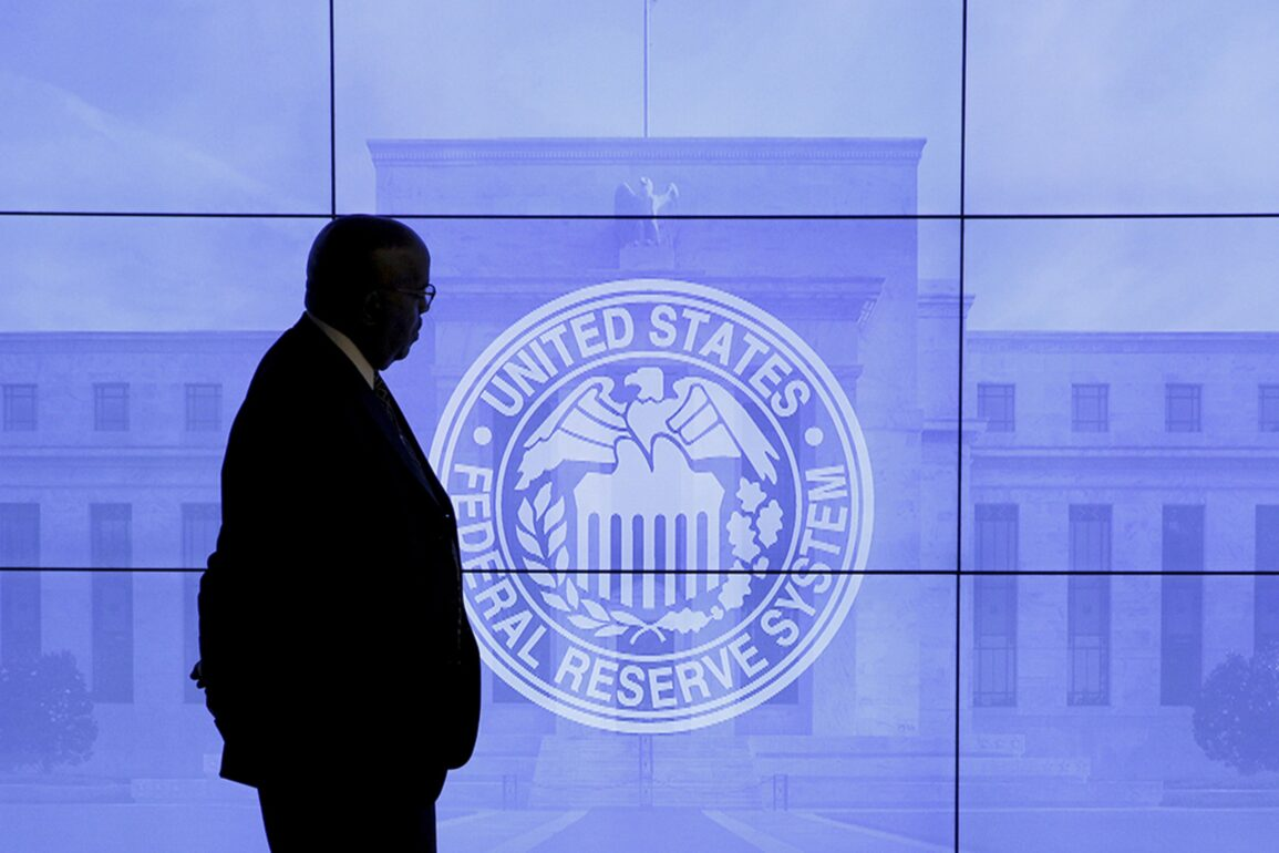 Surprises in the Federal Reserves decision