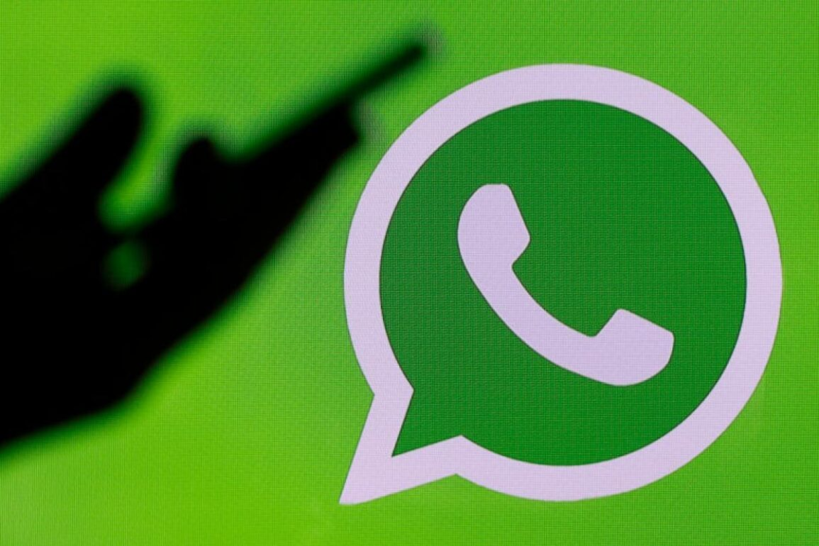 WhatsApp finally removes one of the biggest annoyances of archived chats