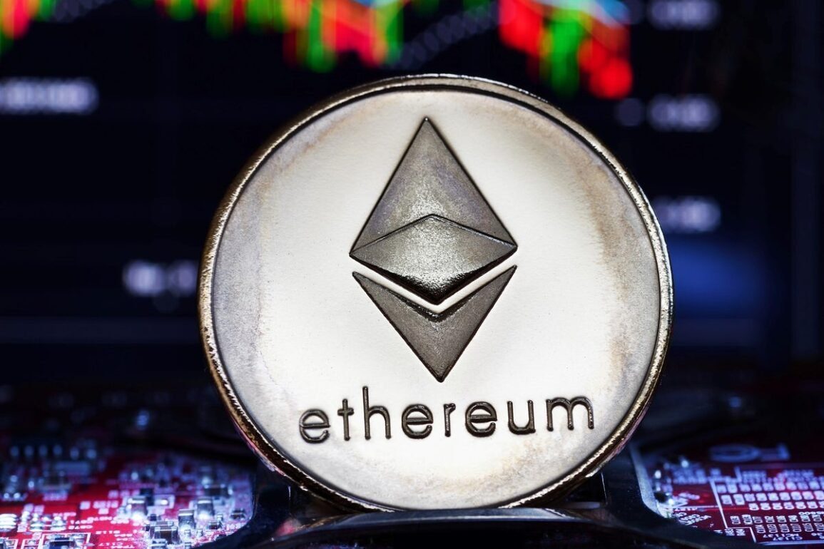 Ethereum will detonate in December will leave its miners