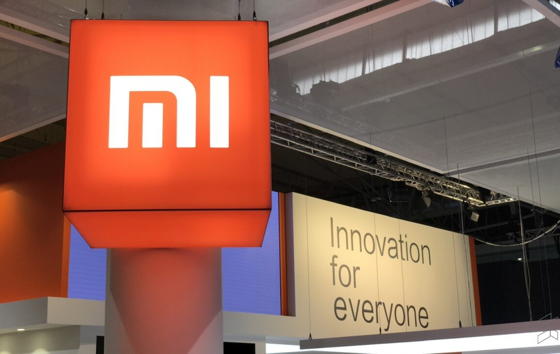 Xiaomi Mi disappears after 10 years